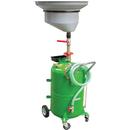National Spencer 17 Gallon Waste Oil Drainer