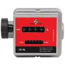 National Spencer Mechanical Fuel Meter 3/4