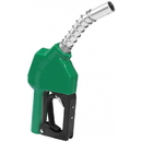 National Spencer Automatic Fuel Nozzle 1