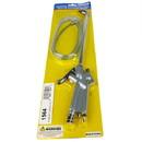 National Spencer Engine Clean Gun For Solvents Or Detergents