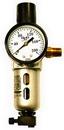 Zee Line 1578 Filter, regulator, gauge & with night time drain