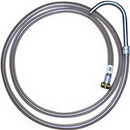 Zee Line 2210 Medium pressure hose 1/2