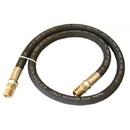Zee Line 2225 Medium pressure hose 1/2