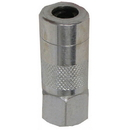 National Spencer Heavy-Duty Hydraulic Coupler W/ Ball Check 1/8