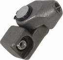National Spencer Standard button head coupler 1/8