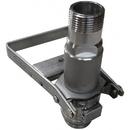 Zee Line 5072 RSV/RPV dispense coupler -threaded