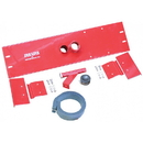 National Spencer Universal Tote Mounting Plate