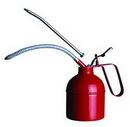 Zee Line 1 pint pump-action oiler with 6