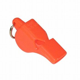 NSI Fox 40 Safety Whistle