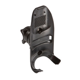 ENDURA CRADLE & RAM MOUNT   FOR ENDURA GPS