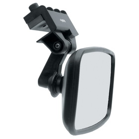 CIPA USA Safety Mirror
