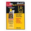 Boat Life 1160 Boat Life LifeSeal Sealant - Clear, 2.8 oz