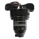 Johnson Pump 28572 Johnson Pump Replacement Cartridge for 750 GPH Bilge Pump Model No. 32702