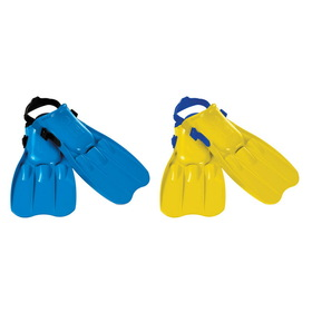 Intex Swim Fins - Small