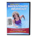 Water Power Workout Video