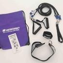 Medicordz Rehab Kit