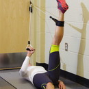 Medicordz Stretch Strap