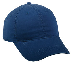 Outdoor Cap GWT-111 Unstructured Garment Washed Tw...