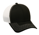 Outdoor Cap MWS1125 Sandwich Mesh