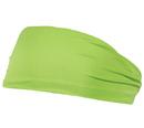 Outdoor Cap SPH-100 Multi-Purpose Sports Headband