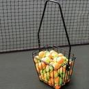 Oncourt Offcourt MasterPro Hopper - 85 ball - classic design