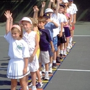 Oncourt Offcourt KidzLadder w/Kids and Ladders DVD