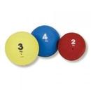 Oncourt Offcourt Medicine Ball 3 kg