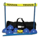 Oncourt Offcourt Quick Start Basic Tennis Package