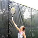 Oncourt Offcourt Fence Trainer