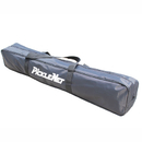 Oncourt Offcourt PickleNet Replacement Bag