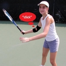 Oncourt Offcourt Tac-Tic Elbow Trainer