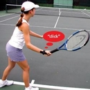 Oncourt Offcourt Tac-Tic Wrist Trainer