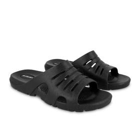 Okabashi Eurosport, Men's Shoes, Slippers