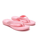 Okabashi Maui, Women's Shoes, Slippers