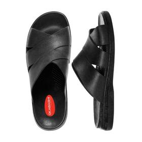 Okabashi Milan, Men's Shoes, Slippers
