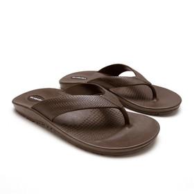 Okabashi Surf, Men's Shoes, Slippers