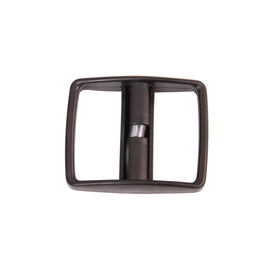 Omix-Ada  Seat Belt Retractor Lap Belt 41-95