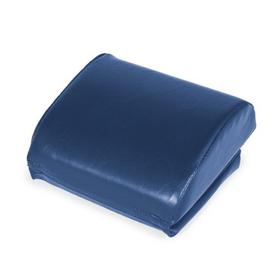 Positex Shim Positioning Support - Dark Blue