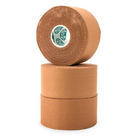 EnduraSPORTS Tape - Tube of 3 Rolls