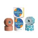 EnduraKIT - Case of 10 Kits