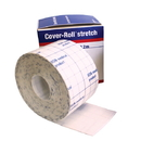 Cover-Roll stretch - Case of 12 Rolls
