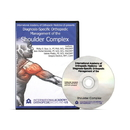 Diagnosis-Specific Orthopedic Management of the Shoulder Complex DVD