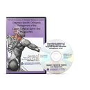 Diagnosis-Specific Orthopedic Management of the Upper Cervical Spine and Headaches DVD
