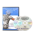 Diagnosis-Specific Orthopedic Management of the Elbow DVD