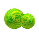 OPTP Posture Ball 8