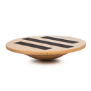 Wooden Wobble