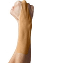 SpiderTech Tape Wrist - Beige