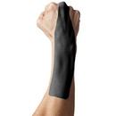 SpiderTech Tape Wrist - Black