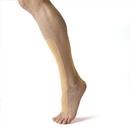 SpiderTech Tape Ankle - Beige