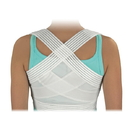 Posture Support Corrector - Medium/Large